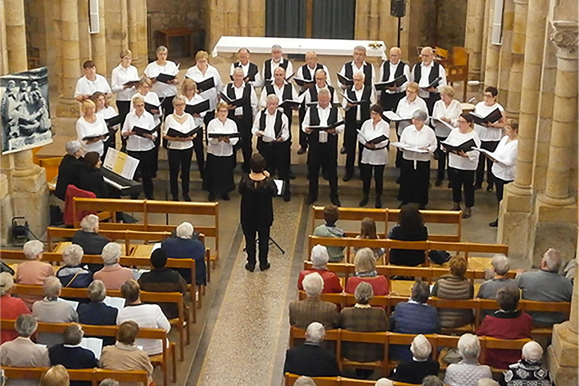 Evenements religieux et séjours groupes à côté de Saint-Malo, Bretagne Nord - Congrégation de la Divine Providence