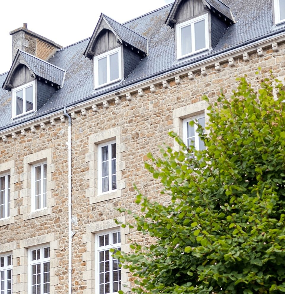 Hébergement pour les groupes proche Saint-Malo, Dinard, Dinan (22)
